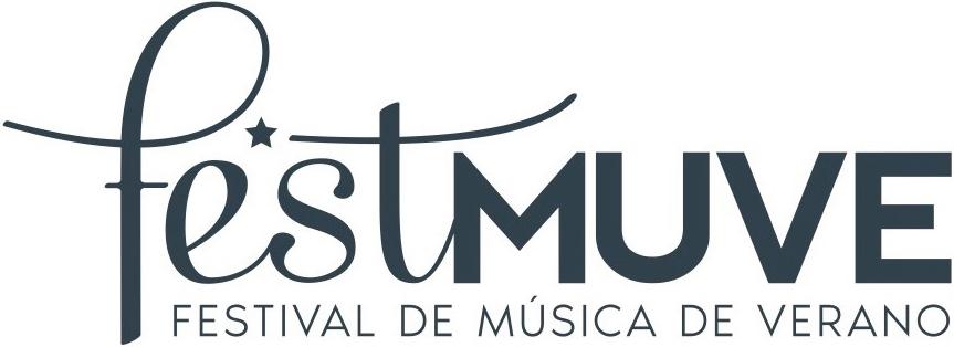 Festival de Música de Verano de Úbeda